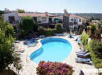 23- Tala, Paphos townhouse for sale - MLS 868