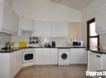 23-Tsada-property-paphos-cyprus