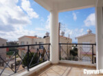 24- Konia property for sale - MLS 920