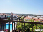 24- Tala, Paphos townhouse for sale - MLS 868
