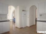 24-Tsada-property-paphos-cyprus