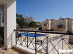 25- Konia property for sale - MLS 920
