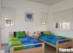25-Tsada-property-paphos-cyprus