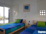 26-Tsada-property-paphos-cyprus