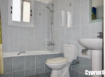 27- Konia property for sale - MLS 920