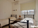 28- Konia property for sale - MLS 920