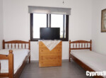 29- Tala, Paphos townhouse for sale - MLS 868