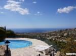 3- Kamares Exclusive Location With Exceptional Mediterranean Views