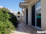 3- Konia property for sale - MLS 920
