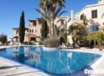 3-Tala-Paphos-Cyprus-918
