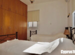 30- Konia property for sale - MLS 920