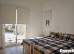 30-Tsada-property-paphos-cyprus