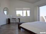31- Kamares Exclusive Location With Exceptional Mediterranean Views
