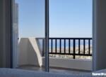 32- Kamares Exclusive Location With Exceptional Mediterranean Views