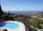 33- Kamares Exclusive Location With Exceptional Mediterranean Views