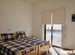 34-Tsada-property-paphos-cyprus
