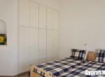 35-Tsada-property-paphos-cyprus