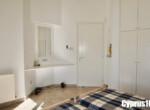 36-Tsada-property-paphos-cyprus