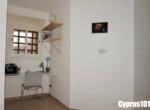 37-Tsada-property-paphos-cyprus
