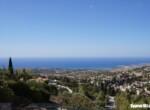 4- Kamares Exclusive Location With Exceptional Mediterranean Views