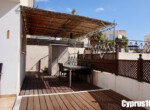 4- Konia property for sale - MLS 920