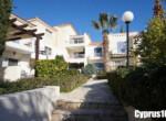 4-Peyia-apartment-paphos-916