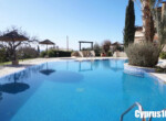 4-Tala-Paphos-Cyprus-918
