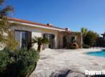 4-Tsada-property-paphos-cyprus