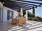 5- Kamares Exclusive Location With Exceptional Mediterranean Views