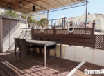5- Konia property for sale - MLS 920