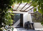 5- Tala, Paphos townhouse for sale - MLS 868