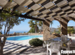 5-Tsada-property-paphos-cyprus