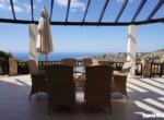 6- Kamares Exclusive Location With Exceptional Mediterranean Views