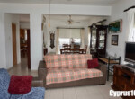 6- Konia property for sale - MLS 920