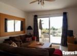 6-Peyia-apartment-paphos-916