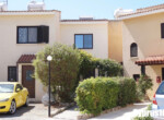 6- Tala, Paphos townhouse for sale - MLS 868