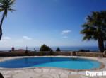 6-Tsada-property-paphos-cyprus