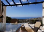 7- Kamares Exclusive Location With Exceptional Mediterranean Views