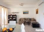 7-Tala-Paphos-Cyprus-918