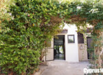 7- Tala, Paphos townhouse for sale - MLS 868