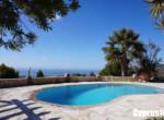 7-Tsada-property-paphos-cyprus