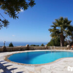 Tsada Bungalow for Sale Paphos #919