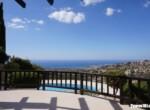 8- Kamares Exclusive Location With Exceptional Mediterranean Views