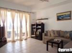 8-Tala-Paphos-Cyprus-918