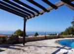 8-Tsada-property-paphos-cyprus