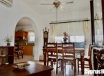9- Konia property for sale - MLS 920