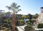 9-Peyia-apartment-paphos-916