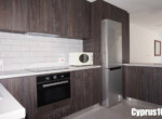 9- Tala, Paphos townhouse for sale - MLS 868