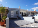 1-kissonerga-proeprty-for-sale-cyprus