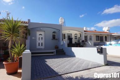 Kissonerga Paphos Cyprus 922